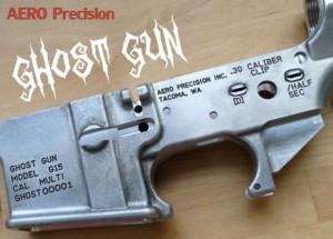 AERO-Precision-Special-Edition-Ghost-Gun-Lower-2