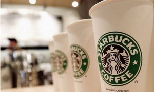 Champion Firearms Blog Starbucks