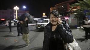 ChampionFirearmsBlog Kunming Masacre 2