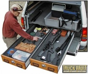 Champion Firearms Blog_Secure Your Guns Part 2 Graphic F