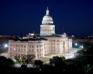 Texas CHL Renewal Update Pic C