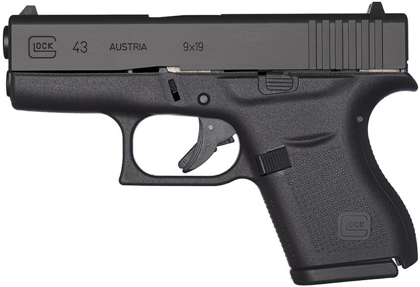 G43-Left